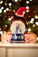 QVC | Christmas