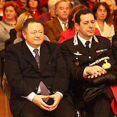 20131125 MONTANARI ROBERTO