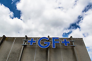 GF corporate report