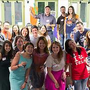 Yelp Singapore - The Playtent