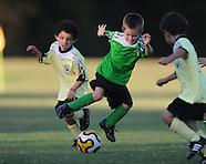 soc-opc soccer 092710