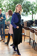 20.NOVEMBER.2012. MOSCOW<br /> <br /> NATALIA VODIANOVA ATTENDS THE OPENING OF THE 'NAKED HEART BOUTIQUE' IN MOSCOW, RUSSIA<br /> <br /> BYLINE: EDBIMAGEARCHIVE.CO.UK<br /> <br /> *THIS IMAGE IS STRICTLY FOR UK NEWSPAPERS AND MAGAZINES ONLY*<br /> *FOR WORLD WIDE SALES AND WEB USE PLEASE CONTACT EDBIMAGEARCHIVE - 0208 954 5968*