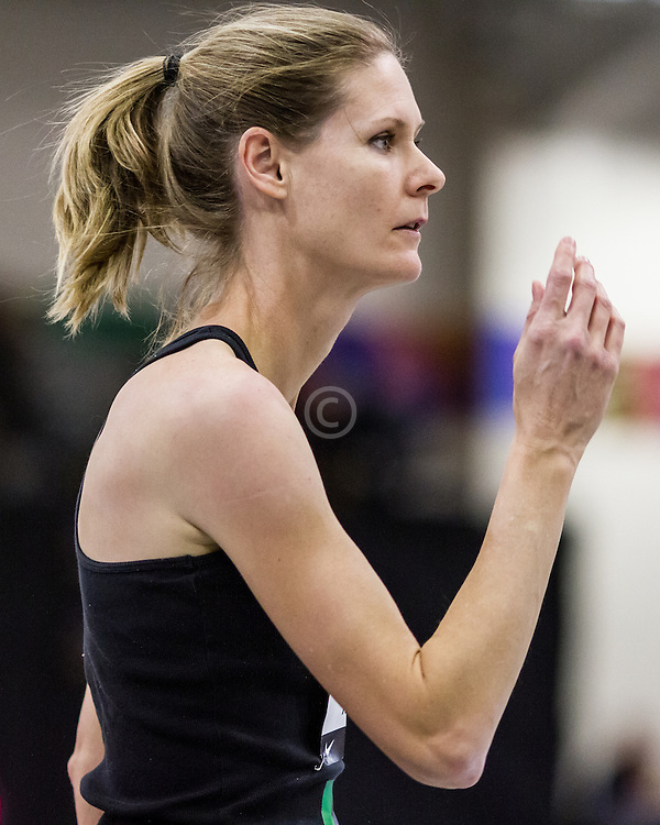 USATF Indoor Track & Field Championships: womens high jump, Amy Acuff