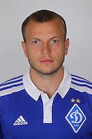 Oleg Gusev