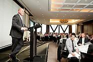 ANZ Melbourne Awards 2013