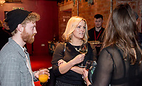 "Brand new BBC Daytime drama Shakespeare & Hathaway – Private Investigators, is due to hit TV screens late February, 150 lucky people got the chance to view a private screening of the first episode.<br /> On Friday 9 February, The Other Place in Stratford-upon-Avon, an actual location featured in the drama, the venue to held the screening and, a special question and answer session hosted by Midlands Today presenter Rebecca Wood. She was joined by Jo Joyner, Mark Benton, Patrick Walshe McBride and the show's producer Ella Kelly.<br /> The ten-part drama from BBC Studios, created by Paul Matthew Thompson and Jude Tindall, will see Frank Hathaway (Benton), a hardboiled private investigator, and his rookie sidekick Luella Shakespeare (Joyner), form the unlikeliest of partnerships as they investigate the secrets of rural Warwickshire's residents.<br /> Beneath the picturesque charm lies a hotbed of mystery and intrigue: extramarital affairs, celebrity stalkers, missing police informants, care home saboteurs, rural rednecks and murderous magicians. They disagree on almost everything, yet somehow, together, they make a surprisingly effective team – although they would never admit it.<br /> Will Trotter, head of BBC Daytime Drama at the BBC Drama Village, comments, ""For years we have been producing quality drama at the BBC Drama Village, and Shakespeare & Hathaway is no different. It's the perfect programme to indulge in, and like many of the programmes that we make in Birmingham, we've been out and about in the county to film in some of the best locations the Midlands has to offer. <br /> ""We're looking forward to seeing the audience reactions to the first episode, it's got a whodunit storyline with a brilliant introduction to the main characters, but leaves you with some questions which makes the audience want to come back for more!"" <br /> Notes to editors<br /> For more information on the series you can contact hollie.druce@bbc.co.uk. <br /> Quotes from the cast:<br /> Mark Benton says: ""As soon as I"