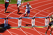 Event 17 Women 400 M Hurdles