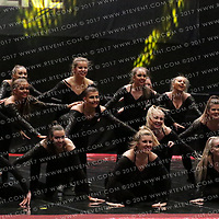 2015_Gold Star Cheer and Dance - Orion