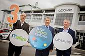 Abbvie IT Sligo Science Week