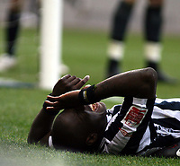 Photo: Mark Stephenson/Sportsbeat Images.<br />