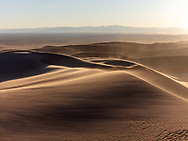 https://Duncan.co/view-from-high-dune