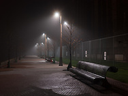 https://Duncan.co/benches-in-the-fog