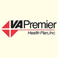 Virginia Premier Health Plan, Inc.