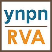 2017 YNPN RVA Great Bosses Celebration