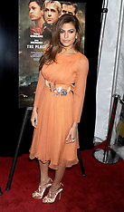 MAR 28 2013 Premiere - The Place Beyond