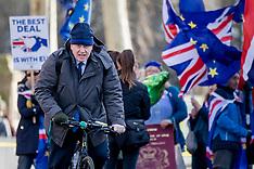 2019_03_11_Westminster_Politics_RPI