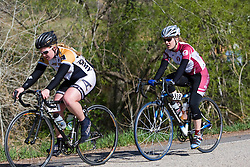 Kelsey Hassin (United States Military Academy), Kimberley Turner (Seattle Pacific University). The 2008 USA Cycling Collegiate National Championships Road Race event was held near Fort Collins, CO on May 9, 2008.