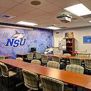 NSU Facilities 091313