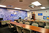 NSU Facilities 091313