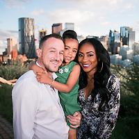 Idia & Family Fave
