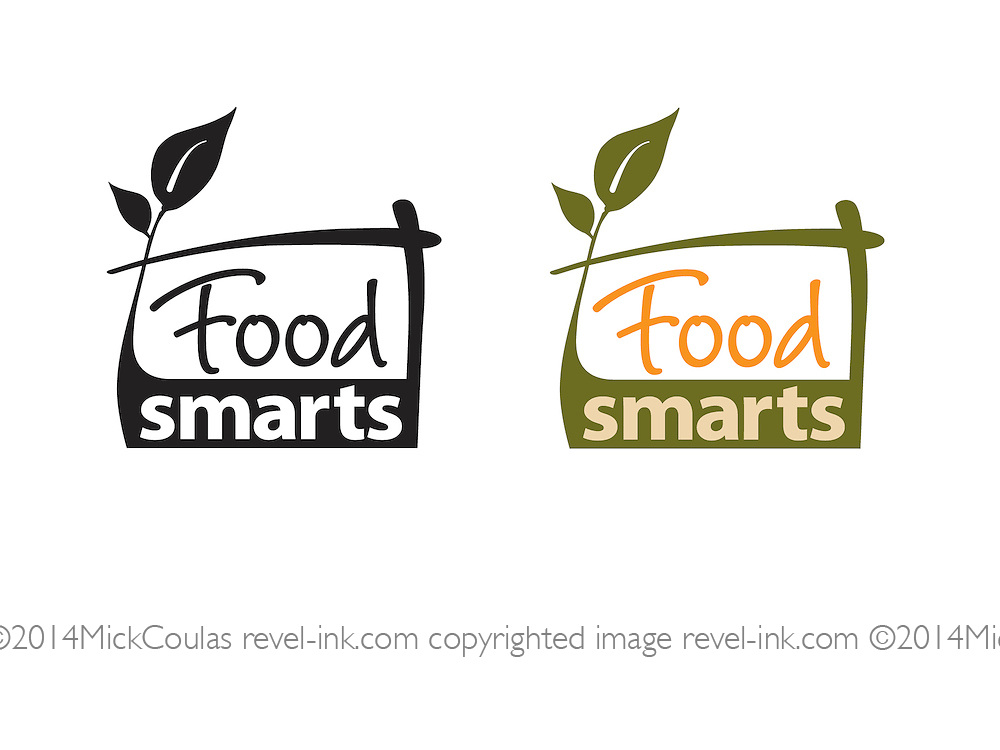Food Smarts™ Series informs on little known fun and interesting facts about food nutrition, preparation, with recipe ideas.
