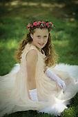 Princess Natalia 5-2019