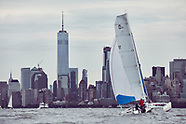 4th GOTHAM MULTIHULLS REGATTAS