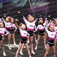 1067_West Sussex Athletic Wildcats - Jaguars