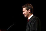 20150515 - Snapchat CEO Evan Spiegel at USC Graduation