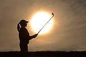 IOA Golf Classic