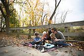 Pet and Family Portraits/Portrait Photography