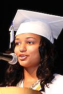 2012 - Dunbar HS Commencement / Graduation
