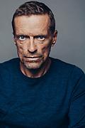 Klaus Tange (©HEIN Photography)