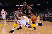 2011-2012 NBA