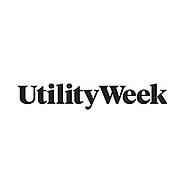Utility Week