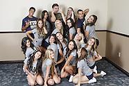 FIU Cheer 2013