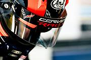 March 15-17, 2018: Mobil 1 Sebring 12 hour. 4 Corvette Racing, Corvette C7.R, Oliver Gavin
