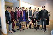 Neiman Marcus Trend Event Fashion Show