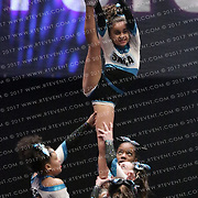 1070_SA Academy of Cheer and Dance - Elite