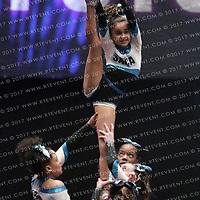 1070_SA Academy of Cheer and Dance - Elite