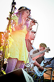 2015-07-11_BEEBS AND HER MONEY MAKERS @ THE PLEASANTVILLE MUSIC FESTIVAL - Pleasantville, NY