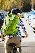 Lifestyle - Osprey Commuter Packs