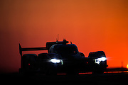 September 15, 2016: World Endurance Championship at Circuit of the Americas. 8 AUDI SPORT TEAM JOEST, AUDI R18, Lucas DI GRASSI, LoÏc DUVAL, Oliver JARVIS, LMP1