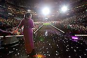 5 17 2011 - Oprah's Farewell Spectacular