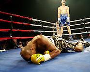 2013-06-01_Professional Boxing