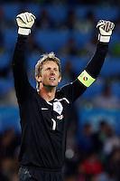 Onderwerp/Subject: Holland     EURO 2008 Reklame:  Club/Team/Country: Holland - Italy Seizoen/Season: 2007/2008 2008/2009 FOTO/