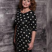NLD/Mijdrecht\/20131029 -Actrice Maaike Widdershoven