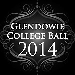 Glendowie College Ball 2014