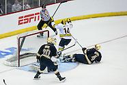 03-25-16 Michigan vs Notre Dame - NCAA Midwest Regional Semifinal