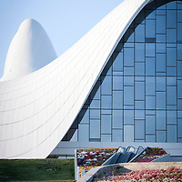 Baku, Azerbaijan 26 July 2012<br />